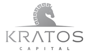 Kratos Capital