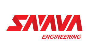 Saava Engineering