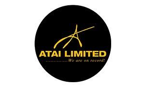 Atai Limited