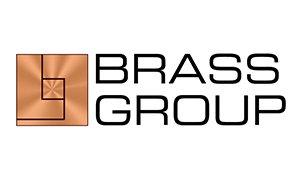 Brass Group