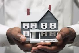Tips For The Best Home Insurance In Kenya