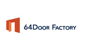 64 Logo