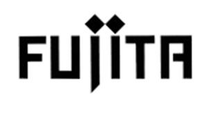 Fujita Logo
