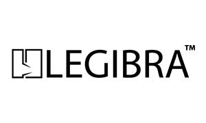 Legibra Logo