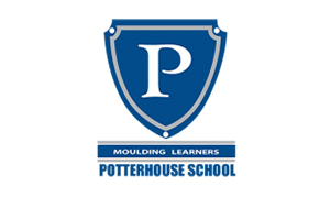 Potterhouse School